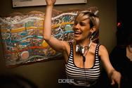 Η Pάνια Κωστάκη δίνει ραντεβού στο Dose για ένα μοναδικό dj set!