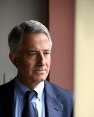 Κώστας Σπηλιόπουλος: «Ντρέπονται να συναντηθούν δημόσια Τσίπρας και Κατσιφάρας;»