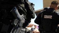 Γάζωσαν μπαρ στην Βερακρούζ του Μεξικού - 13 νεκροί