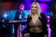 Saturday Night Live at Club 66 20-04-19
