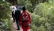 Τραγωδία στο Ξυλόκαστρο - Νεκροί οι τρεις περιπατητές