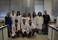 'Βουτάμε' στον κόσμο της βιολογίας και της φαρμακευτικής, με τη βοήθεια της iGEM Patras!