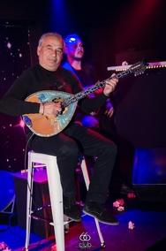 Το Club 66 κάνει πιο ενδιαφέρουσες τις νύχτες μας στην Πάτρα! (φωτο)