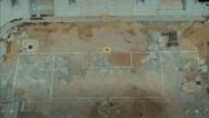 AEK: Οριοθετήθηκε ο αγωνιστικός χώρος στην 'Αγιά - Σοφιά'