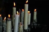 Πάτρα: Συγκίνηση για τον θάνατο του συνταξιούχου εμπόρου Βασίλη Σωτηρόπουλου