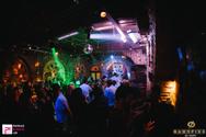 Saturday Νight at Φάμπρικα by Mods 20-04-19