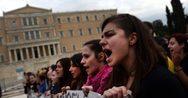 Στη Βουλή σήμερα φοιτητές του Πανεπιστημίου Πατρών και του ΤΕΙ Δυτ. Ελλάδας