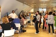Οι εναλλακτικές μορφές τουρισμού στη Δυτική Ελλάδαπαρουσιάστηκαν στη Χάγη (φωτο)