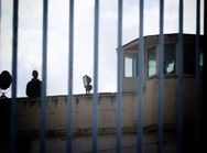 Δολοφονία ο θάνατος του συνεργού του αρχηγού της μαφίας των φυλακών