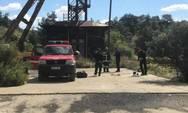 Κύπρος: O «Ορέστης» μιλούσε ακόμη και με τις μητέρες των θυμάτων του