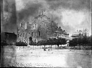 Η εκκλησία του Παντοκράτορα στην Πάτρα, το 1890!