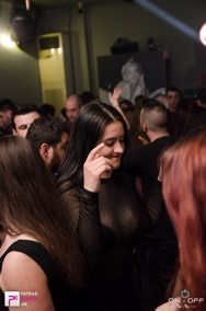 Greek Saturdays at On - Off 20-04-19