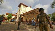 Τραγωδία χωρίς τέλος στη Σρι Λάνκα – Στους 310 αυξήθηκαν οι νεκροί από τις επιθέσεις