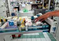 Εφημερεύοντα Φαρμακεία Πάτρας - Αχαΐας, Μ. Τρίτη 23 Απριλίου 2019