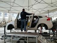 ΤΙΤΑΝ: 'Ημέρες Οδικής Ασφάλειας 'σε συνεργασία με το Ινστιτούτο Οδικής Ασφάλειας «Πάνος Μυλωνάς»
