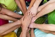 Πάτρα: Άλλαξανζωή καισυνεχίζουν... με την στήριξη του Δικτύου ΓΕΦΥΡΑ