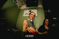 Ράνια Κωστάκη στο Dose 21-04-19