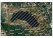 Δυτική Ελλάδα: Προχωρά η ανάπλαση της παραλίμνιας περιοχής στη Τριχωνίδα