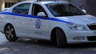 Χανιά: 29χρονος απείλησε νεαρό με αιχμηρό αντικείμενο