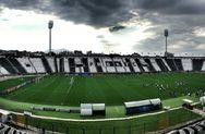 'Πράσινο φως' για το νέο γήπεδο του ΠΑΟΚ