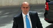 Γιώργος Βουλγαράκης: 'Όταν άκουσα ότι έχει καρκίνο έπαθα σοκ' (video)