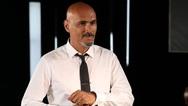 Δημήτρης Σκουλός - Πώς θα αντιδράσει σε συμμετέχουσες με πλαστικές επεμβάσεις; (video)
