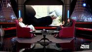 Διονυσία Κουφολιά: 'Έμεινα 12 ώρες θαμμένη! Σκεφτόμουν αν έχω πόδια…' (vids)