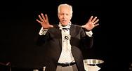 'Επικίνδυνες Μαγειρικές' στο Θέατρο Αλκμήνη