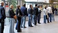 ΣΒΕ - Συνεχίζονται οι αιτήσεις για το πρόγραμμα κατάρτισης 650 ανέργων