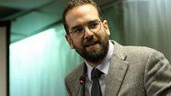 Νεκτάριος Φαρμάκης: 'Ένα ακόμα παλαιοκομματικό σόου από τον κ. Σπίρτζη και τον κ. Κατσιφάρα'