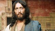 Η τηλεθέαση που έκανε ο Ιησούς από τη Ναζαρέτ απέναντι από Τατουάζ και Survivor