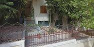 Λυκόβρυση: Διαρρήκτες 'πολιορκούσαν' το ίδιο σπίτι
