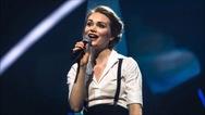 Αυτό είναι το τραγούδι, που θα εκπροσωπήσει τη Δανία στη Eurovision 2019! (video)
