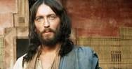 Δείτε πώς είναι σήμερα ο πρωταγωνιστής της σειράς 'Ιησούς από τη Ναζαρέτ' (φωτο)