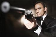 Αυτό είναι το καστ της 25ης ταινίας του James Bond!