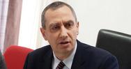 Ο Γιάννης Μιχελάκης δεν θα ορκιστεί βουλευτής - Επιστρέφει ο Πάνος Παναγιωτόπουλος