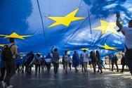 Η σύντομη ταινία του Ευρωπαϊκού Κοινοβουλίου για τις ευρωεκλογές (video)