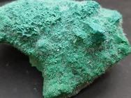 βελονοειδής Γύψο CaSO4.2H2O