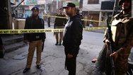 Πακιστάν: Δολοφονήθηκε νοσηλεύτρια που συμμετείχε στην εκστρατεία εμβολιασμού για την πολιομυελίτιδα