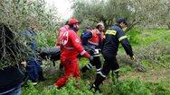 Κρήτη: Νεκρή βρέθηκε ηλικιωμένη που αγνοούνταν στο Λασίθι