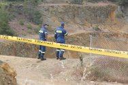 Serial killer στην Κύπρο: Σε τρεις περιοχές ψάχνουν τώρα οι Αρχές τα τέσσερα εναπομείναντα πτώματα