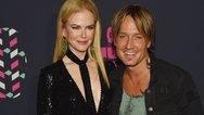 Η Nicole Kidman μιλάει ανοιχτά για το γάμο της!