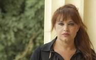 Νικολέττα Βλαβιανού  - Τι είπε για το remake της σειράς «Πολυκατοικία»