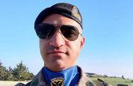 Ο serial killer της Κύπρου έβαζε σε βαλίτσες τα θύματά του