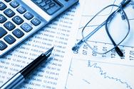 Οι φορολογικές υποχρεώσεις που παρατάθηκαν λόγω Πάσχα