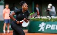 Η Serena Williams αποκάλυψε πώς διοργάνωσε το baby shower της Meghan Markle!