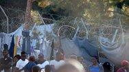 Η Γερμανία βάζει 'φρένο' στις αιτήσεις ασύλου Σύρων προσφύγων