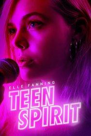 Προβολή Ταινίας 'Teen Spirit' στην Odeon Entertainment