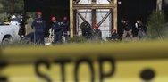 Κύπρος: Με ιδιόχειρες σημειώσεις ομολογεί ο serial killer τα φρικτά εγκλήματα