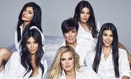Πόσα παίρνουν οι Kardashians για μια ανάρτηση στο Instagram; (video)